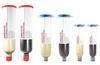 Encapsulants -- LOCTITE ECCOBOND FP4323 - Image
