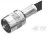 RF Connectors -- 5221506-3 -Image