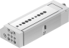 Mini slide -- DGSL-N-16-50-EA -Image