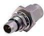 Between Series Adapter -- 35BMA-SMA-50-1 - Image