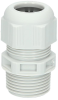Cable Gland WISKA SPRINT NSKV 3/4 - 10062658 - Image