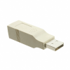 USB, DVI, HDMI Connectors - Adapters -- GC1409-ND
