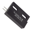 Magnetic Sensors - Position, Proximity, Speed (Modules) -- 1294-59125-010-CHP - Image