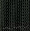 Nylon Webbing -- WBSCU/112