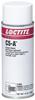 C5-A®Anti-Seize Lubricant -- 51003