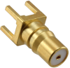 Coaxial Connectors (RF) -- A112125-ND - Image