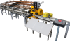 Kentucky Gauge Automatic Tube Loader, Feeder, Cutter for Heavy Metal Tubes -- PDTL