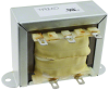Power Transformers -- 237-1714-ND -Image