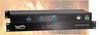 A/OFFLINE/B OM3 LC Switch -- Model 6297