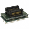 Programming Adapters, Sockets -- 415-1023-ND - Image
