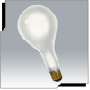 AV/Photographic Incandescent Projection Lamps -- 1001611