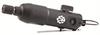 Air Screwdriver -- CL157500AV - Image