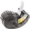 Cable Label Printer Accessories -- 7418414