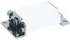 Pneumatic Cylinder & Actuator Mounting Equipment -- 7440834