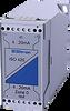 Galvanic Isolator -- ISO420 - Image