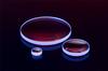 Bi-Convex Lenses -- GCL-0102