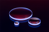 Bi-Convex Lenses -- GCL-0102 -Image