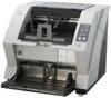 Fujitsu fi-5950 Sheet-Fed Scanner