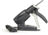 Surebonder PRO-100 Dual Temperature Industrial Glue Gun -- PRO-100 -- View Larger Image