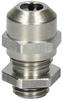 Cable Gland WISKA SPRINT ESSKV 12 - 10069000 - Image