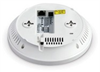 Dual Band Wireless AC1200 802.11ac Indoor Access Point -- EN-EAP1200H