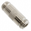 Coaxial Connectors (RF) - Adapters -- ARF1789-ND -Image