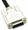2M Dvi-D M/M Dual Link Digital Video Cable -- HAV26911 - Image