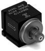 I-TEDS Accelerometer -- Model 61C12