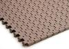 HabasitLINK® Vacuum Modular Belt -- 106 V