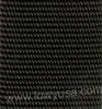Nylon Webbing -- WB10U - Image