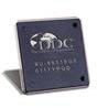 Data Bus Interface Chip (1553) -- BU-66318 - Image