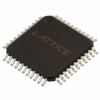 Embedded - CPLDs (Complex Programmable Logic Devices) -- M4A3-32/32-7VNC-ND