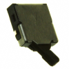 Snap Action, Limit Switches -- P14171SCT-ND -Image