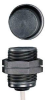 Coded Magnet Safety Sensor -- BNS303 Series -- View Larger Image