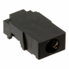 Barrel - Power Connectors -- A117861CT-ND