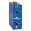 Switches, Hubs -- BB-EIR-G-SFP-T-ND -Image