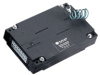 Quick-Connect Surge Protector, RS-422/423/485 and 10BASE-T, 8-Wire -- SP607A