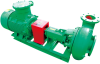 Centrifugal Pump - Image