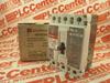 HMCP STANDARD MAG STYLE W/STEEL COLLARS -- HMCP003A0C