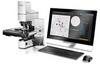 Industrial Microscope -- OLYMPUS CIX90