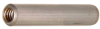 Pull Dowel Pins -- 3/8 Size 10-32 Tap Size