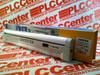 ELFIN 050PE8 ( ELECTRONIC LAMP 8W 220-240V 50/60HZ ) -- View Larger Image