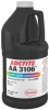 UV Light Cure Adhesives -- LOCTITE AA 3106 -Image