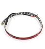 Maxxima MLS-2436R LED Flexible Strip Interior Light, 36 LEDs, 24