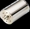 26N58 Brush DC Coreless Motor -- 26N58-216E.1 -Image