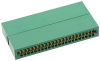 Card Edge Connectors - Adapters -- S9359-ND