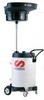 Samson 372 301 27 Gallon Gravity Discharge Drain -- SAM372301