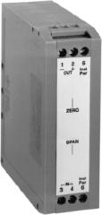 sensor transmitters selection guide