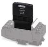 Electronic device circuit breaker - 0912046 -- 0912046