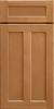 Cabinetry -- Landis - Maple | Willow (Painted)